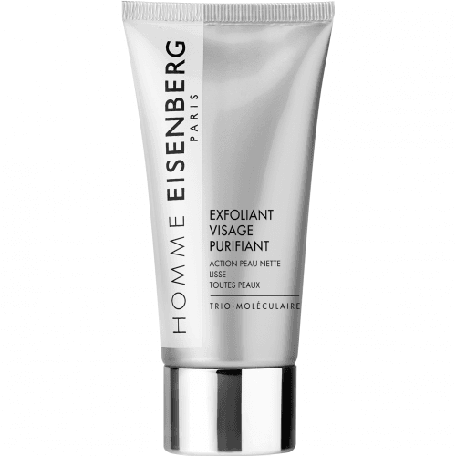 Eisenberg Purifying Facial Exfoliator