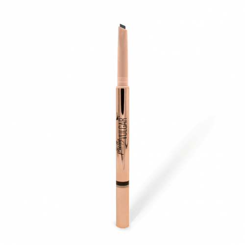 Pretty Vulgar Defined Brilliance: Eyebrow Pencil