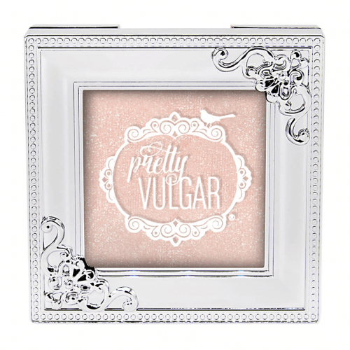 Pretty Vulgar Primer Highlighter Glimmers Of BS