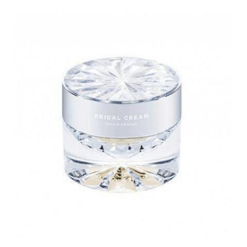 Missha Bridal Cream Repair Firming