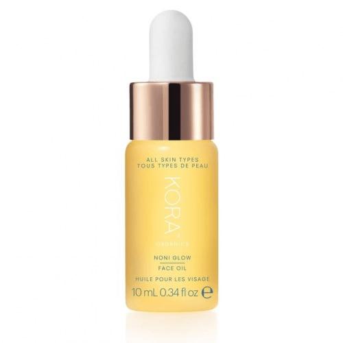 Kora Organics Kora Noni Glow Face Oil