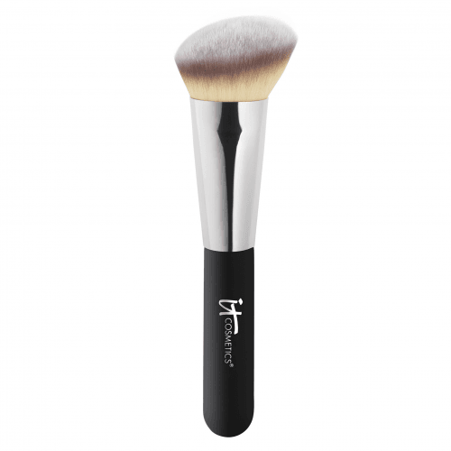 IT Cosmetics IT COSMETICS Heavenly Luxe Angled Radiance Brush Brocha Iluminadora