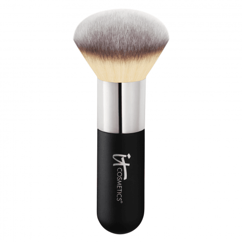 IT Cosmetics IT COSMETICS Heavenly Luxe Brocha Para Polvos Bronceadores