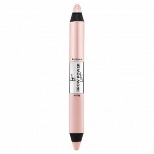 IT Cosmetics IT COSMETICS Brow Power Lift™ Lápiz De Cejas De Doble Punta Iluminador