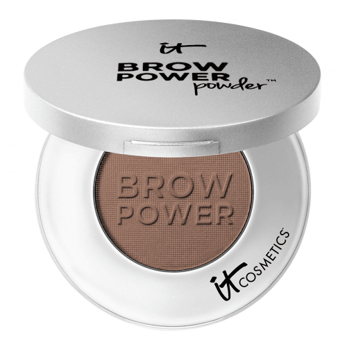 IT Cosmetics IT COSMETICS Brow Power™ Powder Polvo Perfilador Para Cejas