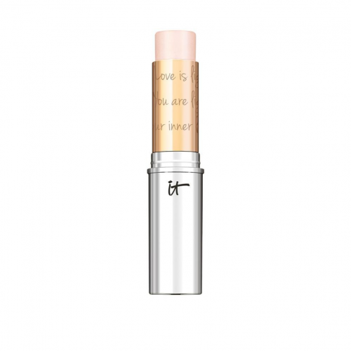 IT Cosmetics IT COSMETICS Hello Light™ Stick Iluminador Antiedad