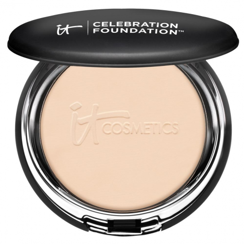IT Cosmetics IT COSMETICS Celebration Foundation™ Base De Maquillaje En Polvo