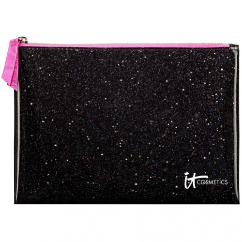 Regalo IT Cosmetic Holiday Bag