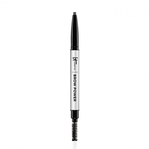 IT Cosmetics IT COSMETICS Brow Power™ Lápiz de Cejas Universal