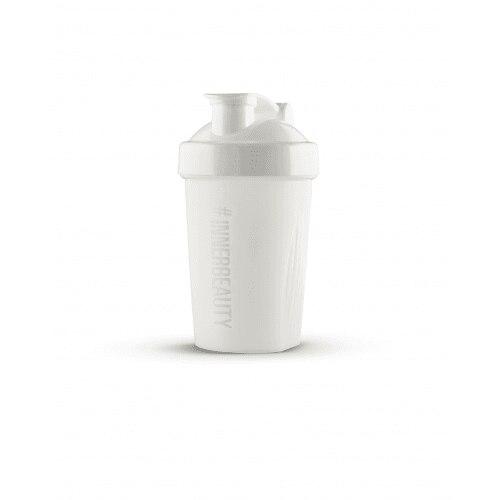 Regalo #INNERBEAUTY Shaker