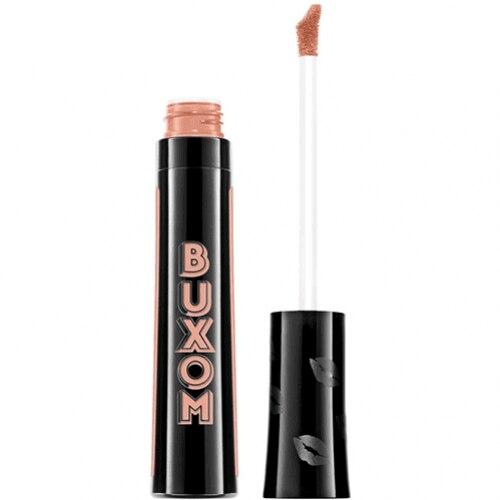 Buxom Va-Va-Plump™ Shiny Liquid Lipstick