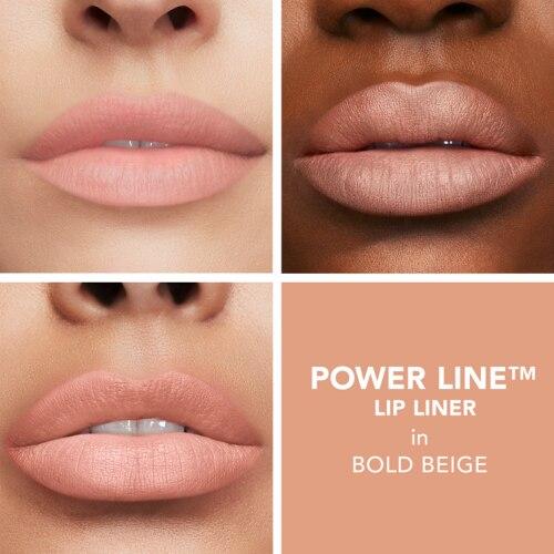 Buxom Power Line™ Plumping Lip Liner
