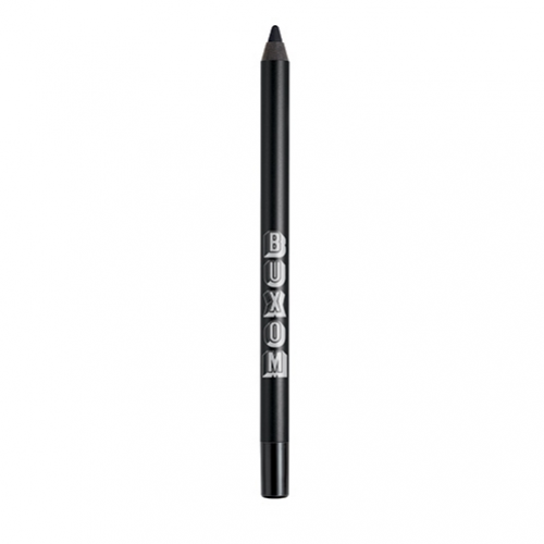 Buxom Hold The Line™ Waterproof Eyeliner
