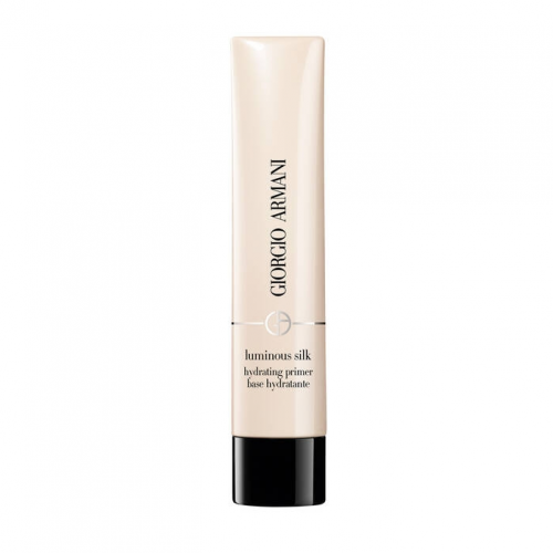 Base de maquillaje Luminous Silk Primer 30 ML