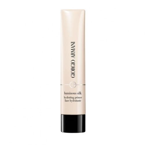 Base de maquillaje Luminous Silk Primer 30 ML