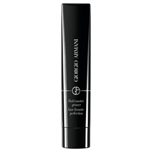 Fluid Master Primer Prebase de Maquillaje 30 ML