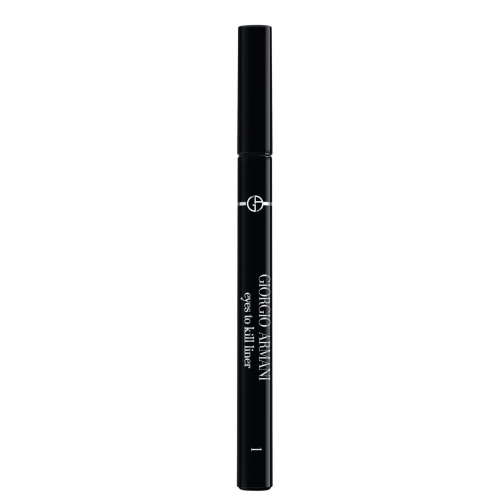 Giorgio Armani Eyes to Kill Liner Eyeliner 4.4 ML