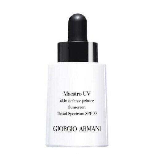 Prebase Maestro Fijador de Maquillaje SPF 50 30 ML