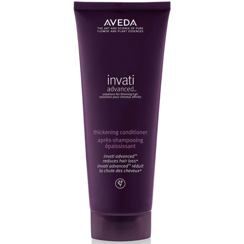 Aveda Invati Advanced Thickening Conditioner 250 ML