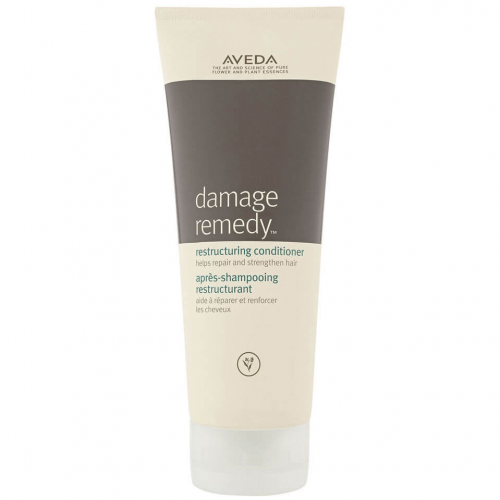 Aveda Acondicionador Reparador Damage Remedy 200 ML