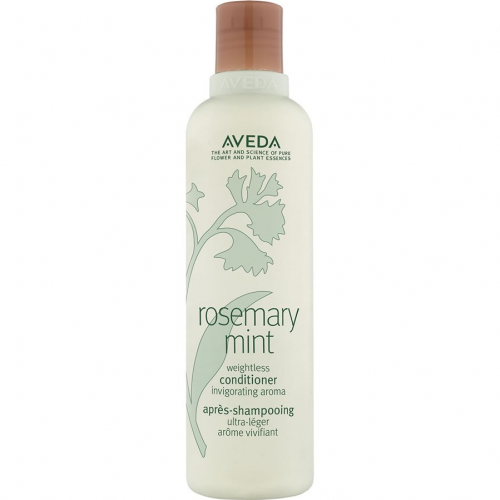 Aveda Acondicionador Rosemary Mint Weightless 250 ML