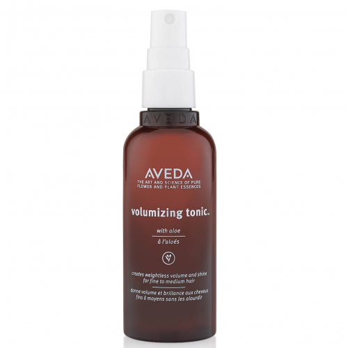Aveda Bálsamo voluminizador Purescription 100 ML