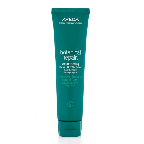 Aveda Botanical Repair Leave in Treatment 100 ML