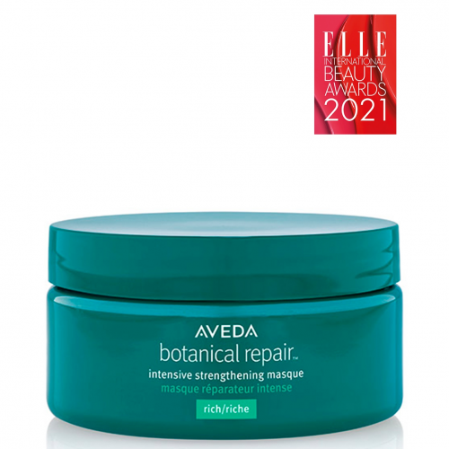 Aveda Botanical Repair Masque Rich 200 ML