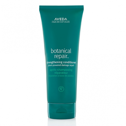 Aveda Botanical Repair Strengthening Conditioner 250 ML