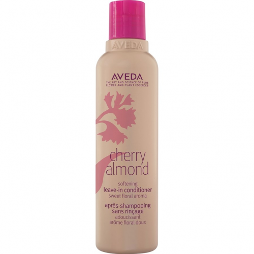 Aveda Cherry Almond Leave In Conditioner 200 ML