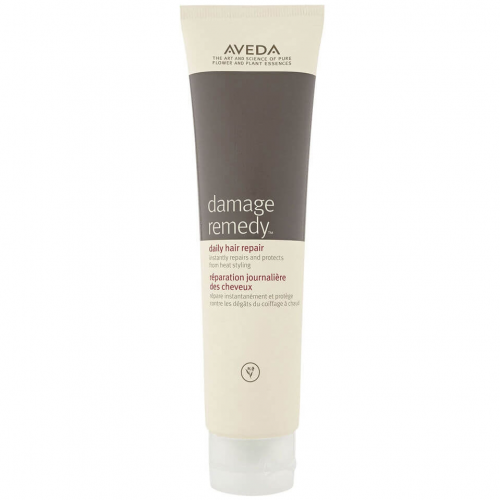 Aveda Crema Reparadora Damage Remedy 100 ML