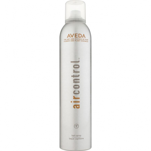 Aveda Hair Spray Air Control 300 ML