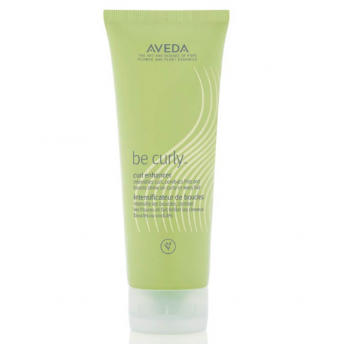 Aveda Intensificador de Rizos Be Curly 200 ML