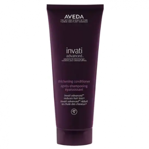 Aveda Invati Advanced Scalp Hair Masque 150 ML