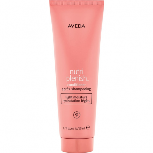 Aveda Light Moisture Conditioner Nutri Plenish 250 ML