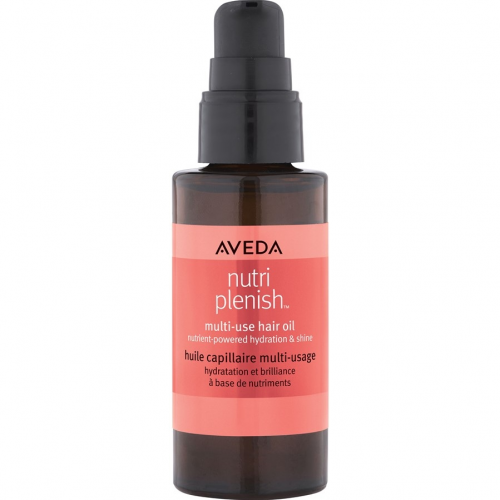 Aveda Multi-Use Hair Oil NutriPlenish 30 ML