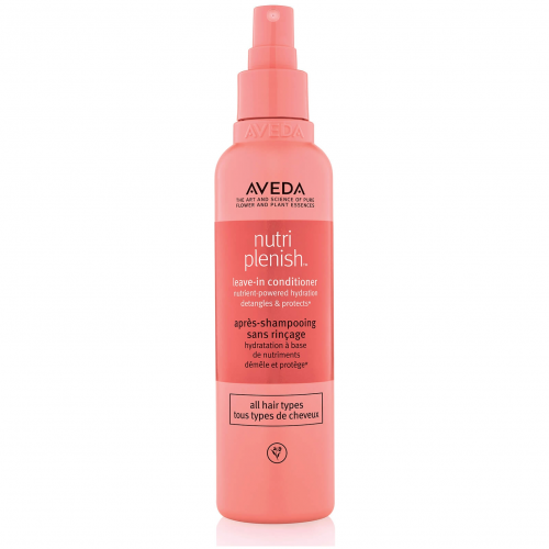 Aveda Nutriplenish Leave-In Conditioner 250 ML