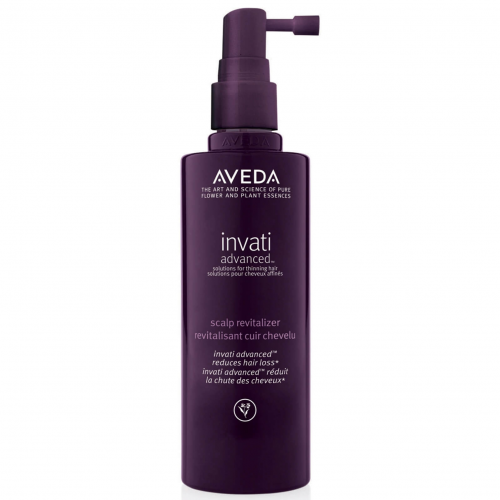 Aveda Revitalizador para el Cuero Cabelludo Invati Advanced 150 ML