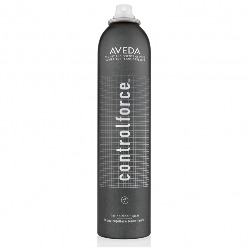 Aveda Spray de Acabado Control Force 300 ML