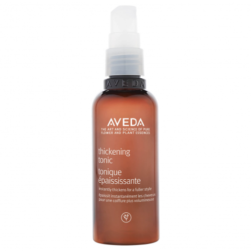 Aveda Spray Densificante Thickening Hair Tonic 100 ML