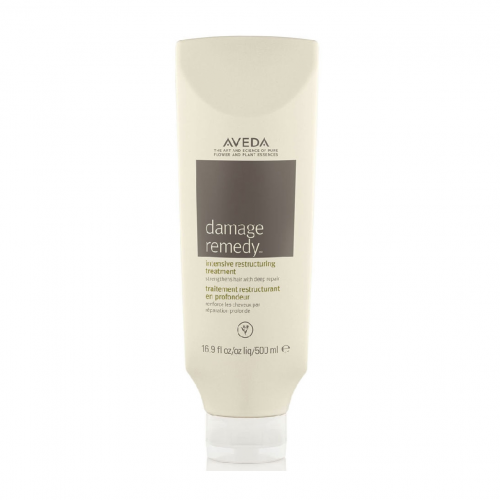 Aveda Tratamiento Reestructurante Intesivo Damage Remedy 500 ML