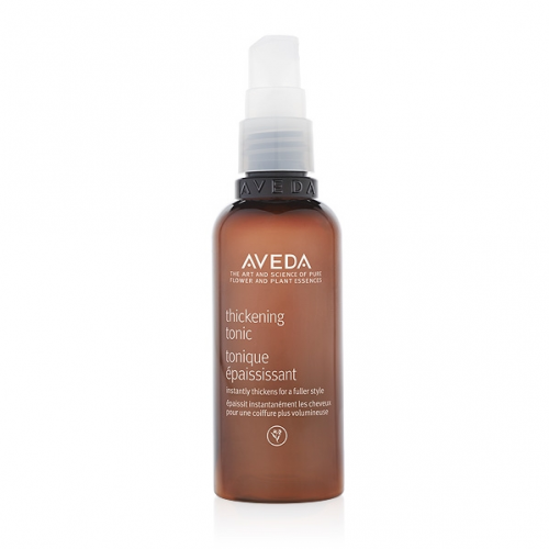 Regalo Mini talla Aveda Thickening Tonic 30ml