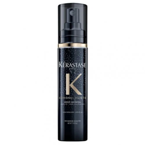 Kérastase Chronologiste Sérum Universel 40 ML