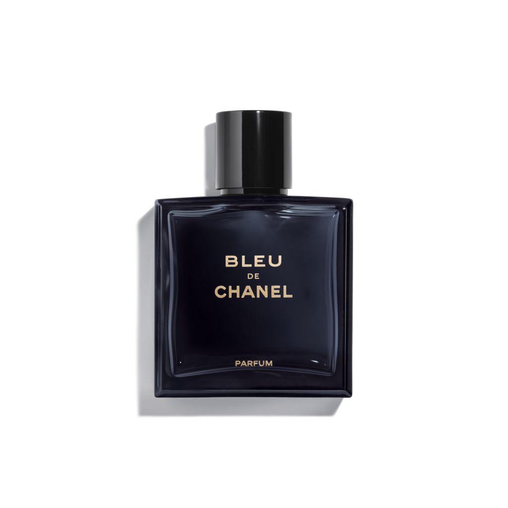 CHANEL CHANEL BLEU DE CHANEL