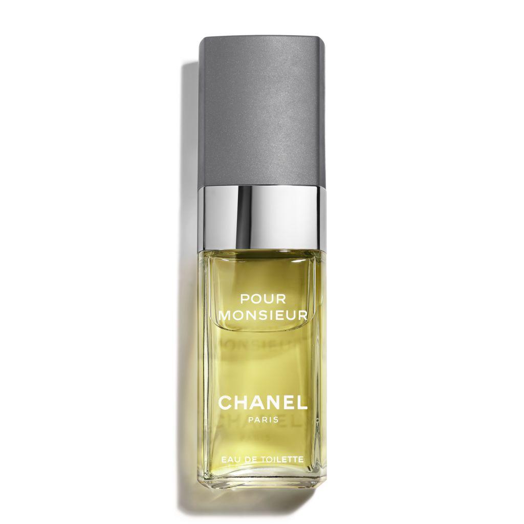 CHANEL Chanel Pour Monsieur