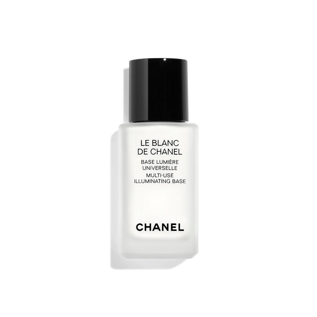 CHANEL CHANEL LE BLANC DE CHANEL