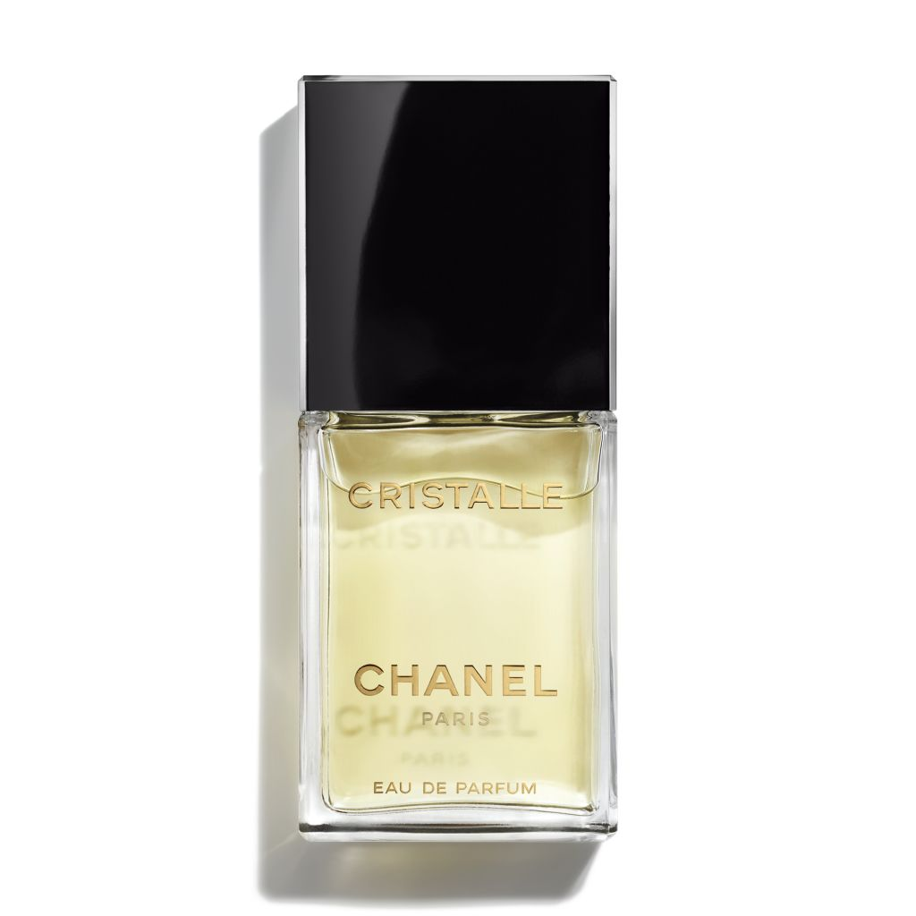 CHANEL CHANEL CRISTALLE