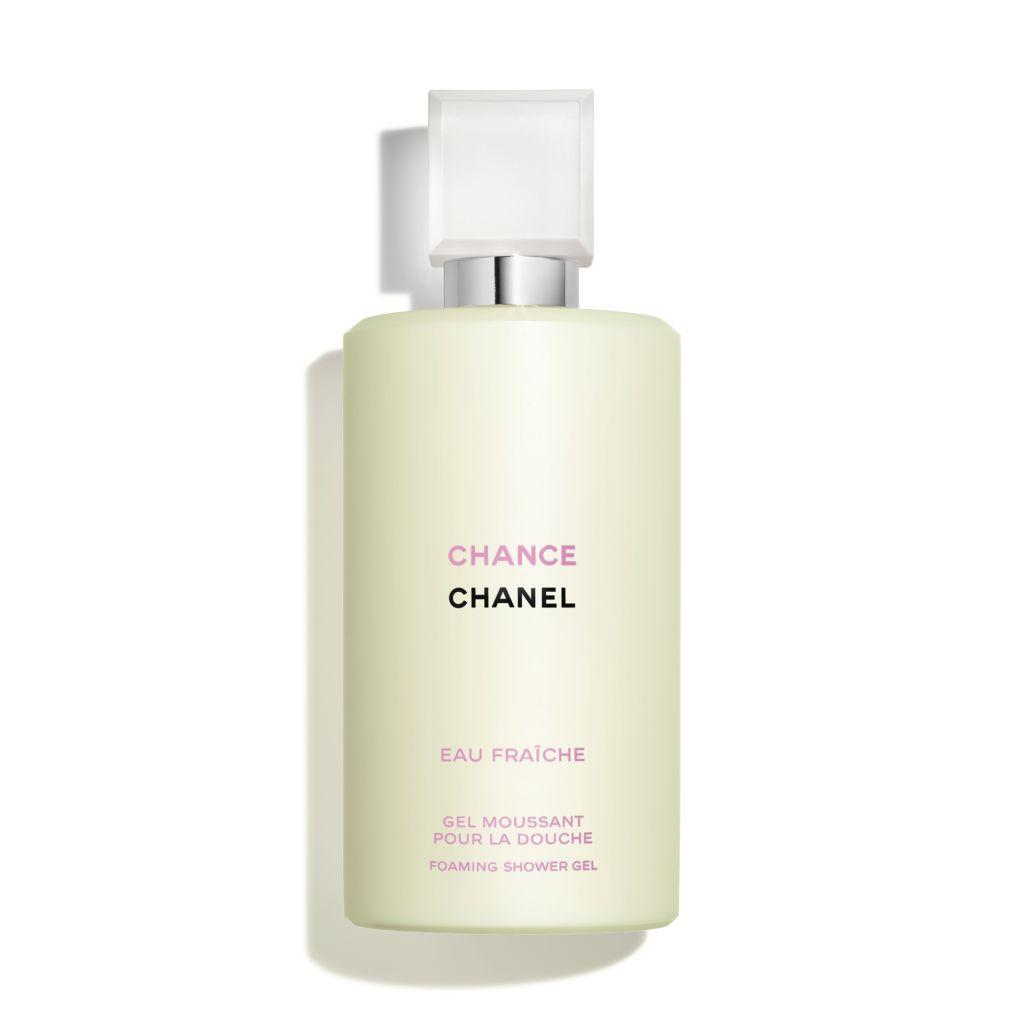 CHANEL CHANEL CHANCE EAU FRAÎCHE