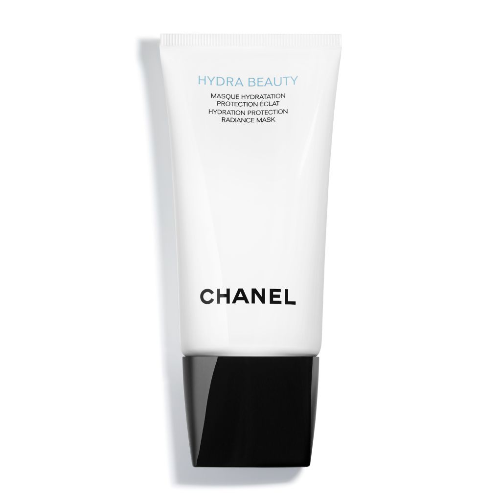 CHANEL CHANEL HYDRA BEAUTY MASK