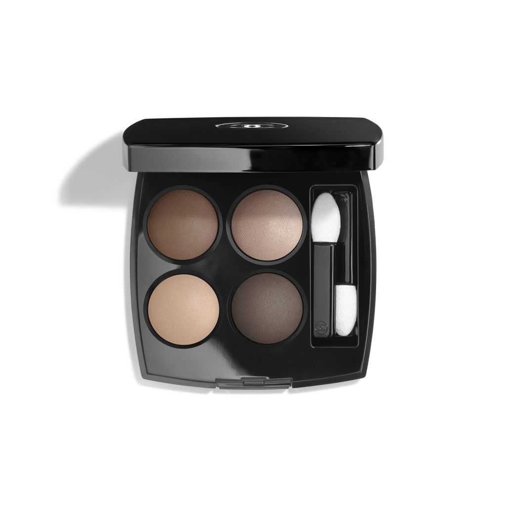 CHANEL CHANEL LES 4 OMBRES